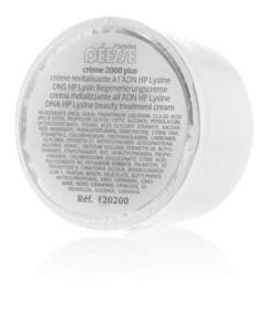 crème 2000