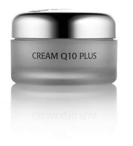 crème Q10