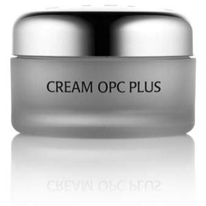 crème opc