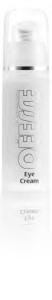 crème yeux Q10