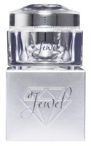 121400_Jewel face cream