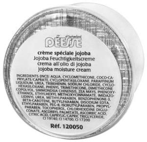 crème jojoba