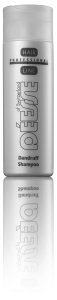 shampooing antipelliculaire